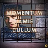 Слова клипа 7 Days to Change Your Life исполнителя Jamie Cullum