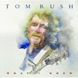Текст музыки All A Man Can Do исполнителя Tom Rush
