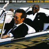 Текст музыки All You Ever Give Me Is The Blues музыканта B.B. King