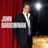 Слова трека Cant Take My Eyes Off You музыканта John Barrowman