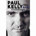 Текст трека Come By Here музыканта Paul Kelly