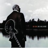 Текст музыки How Many More Years исполнителя B.B. King