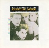 Слова клипа It's Called a Heart музыканта Depeche Mode