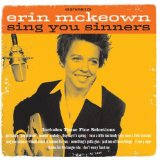 Текст музыки Just One of Those Things музыканта Erin McKeown