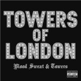 Слова клипа Kill The Pop Scene исполнителя Towers Of London