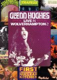 Слова трека Land of the Living исполнителя Glenn Hughes