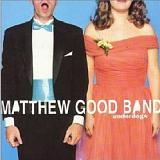 Текст музыки Look Happy, It's The End Of The World исполнителя Matthew Good Band