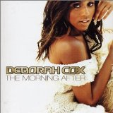 Слова композиции Mr Lonely (Hex Hector Mix) исполнителя Deborah Cox