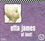 Слова музыки On the 7th Day музыканта Etta James