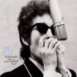 Текст музыки Someone's Got a Hold of My Heart исполнителя Bob Dylan
