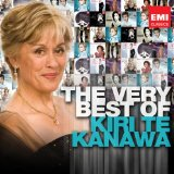 Текст песни Somewhere Out There музыканта Kiri Te Kanawa