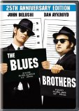 Текст композиции Sweet Home Chicago музыканта Blues Brothers, The