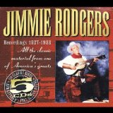 Текст клипа The Soldier's Sweetheart музыканта Jimmie Rodgers