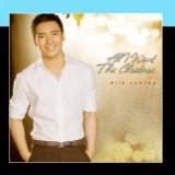 Слова музыки We Wish You A Merry Christmas музыканта Erik Santos