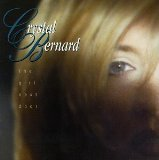 Текст ролика When You Took Your Love Away музыканта Crystal Bernard